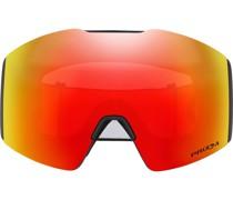 'Fall Line XL' Sonnenbrille