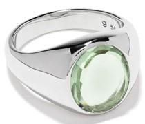 'Lizzie' Ring