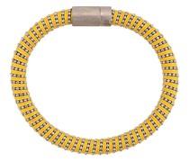 Twister Armband