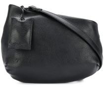 Fantasmino shoulder bag