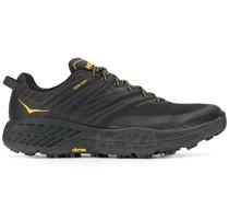 'Speedgoat 4 Gore-Tex Trail' Sneakers