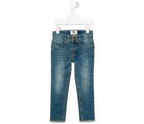 Klassische Jeans - kids