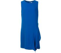 'Wylda' dress