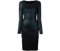 'Loft' Kleid