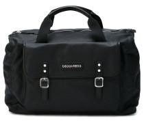 Reisetasche mit Beuteltaschen