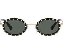 Valentino Garavani Sonnenbrille