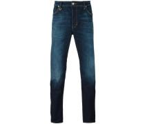 Schmale 'Lou' Jeans