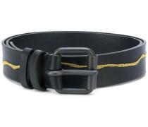 embroidered hip belt