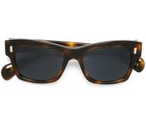 '71St Street' sunglasses