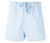 - deck shorts - men - Baumwolle - S