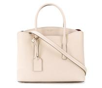 'Margaux' Handtasche