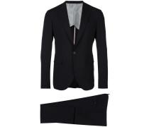 Zweiteiliger 'Tokyo' Anzug - men