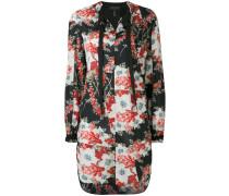 'Verna' Kleid