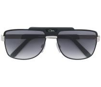 '987' Sonnenbrille