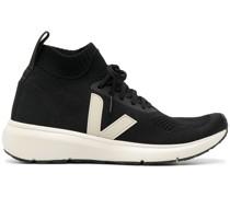 x Rick Owens Sneakers