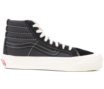 'OG Style 138 LX' Sneakers