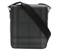 check messenger bag