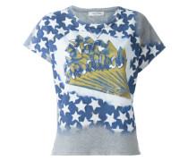 "T-Shirt mit ""Star Studded""-Print - women"
