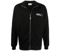 'Enfield' Sweatshirt