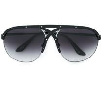 Voracious sunglasses