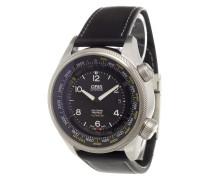 'Big Crown ProPilot' analog watch
