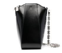 Vertikale Antigona Mini-Tasche