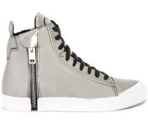'Nentish Special' HighTopSneakers