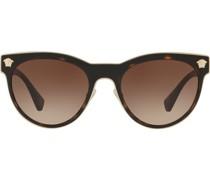 'Phantos' Sonnenbrille