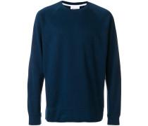 classic sweatshirt - Unavailable