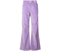 'The Flared' Jeans