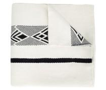 'Diagonal' Schal