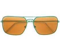 Retrospective Future sunglasses
