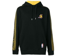 'LA Lakers' Kapuzenpullover