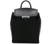 combined backpacks