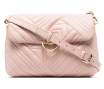 Nappa Lovelink Handtasche