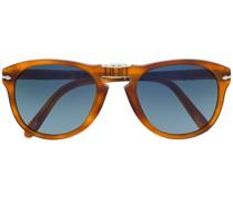 'Steve McQueen Limited Edition' Sonnenbrille