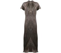 'Julissa' Kleid
