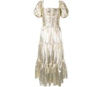 'Vegas' Kleid