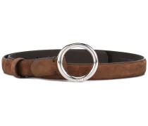 Cintura belt - women - Leder - 90