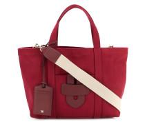 'Simple' Handtasche