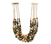 'Incanto' Halskette