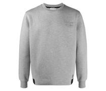 'Spacer' Sweatshirt