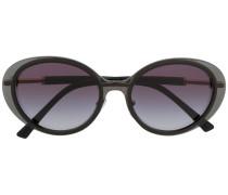 'B.zero1' Sonnenbrille