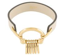 Marin bracelet