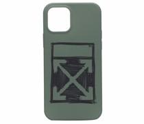 Arrows iPhone 12 Pro-Hülle
