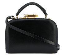 Whistle Case tote bag