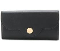 Polina long wallet