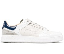 Quinn Sneakers