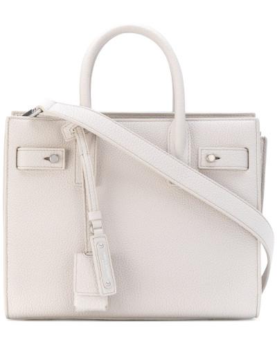 Saint Laurent Damen 'Sac De Jour' Handtasche