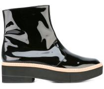 'Sense' Chelsea-Boots